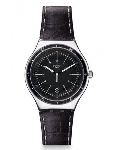 Reloj Swatch hombre YWS400
