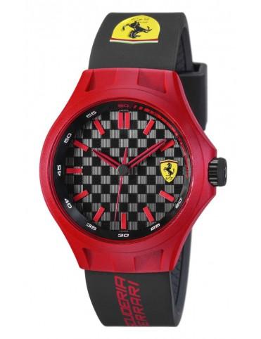 Reloj Ferrari Hombre 0830194