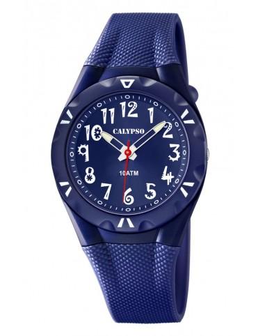 Reloj Calypso Niño K6064/3