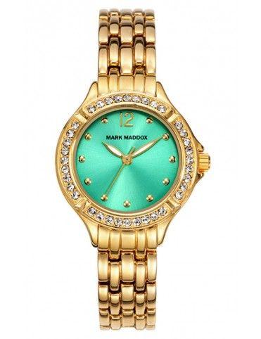 Reloj Mark Maddox mujer MM7003-65