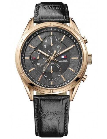 Reloj Tommy Hilfiger Hombre 1791125