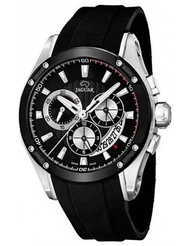 Reloj Jaguar hombre J688/1