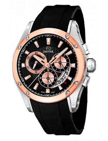 Reloj Jaguar hombre J689/1