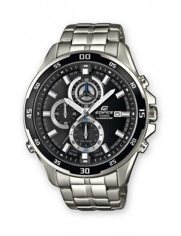 Reloj Casio hombre EFR-547D-1AVUEF