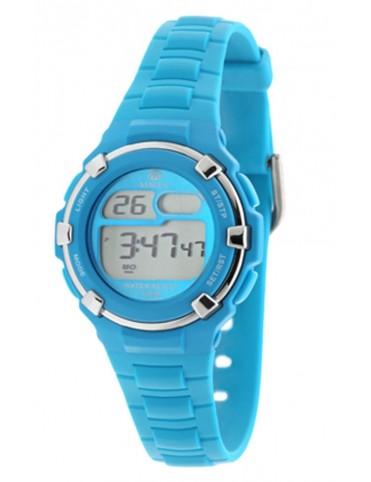 Reloj Marea cadete B25107/5