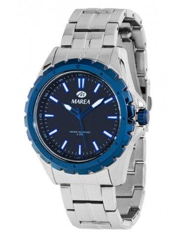 Reloj Marea hombre B54057/4