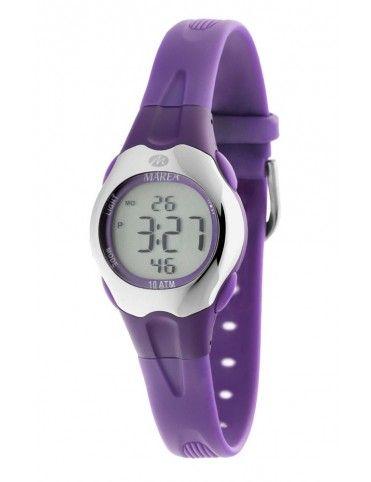 Reloj Marea cadete B25110/3