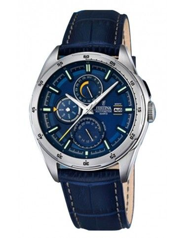 Reloj Festina hombre F16877/2