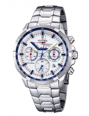 Reloj Festina hombre F6836/2