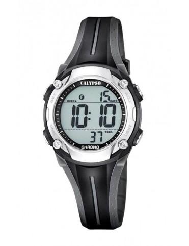 Reloj Calypso cadete K5682/3
