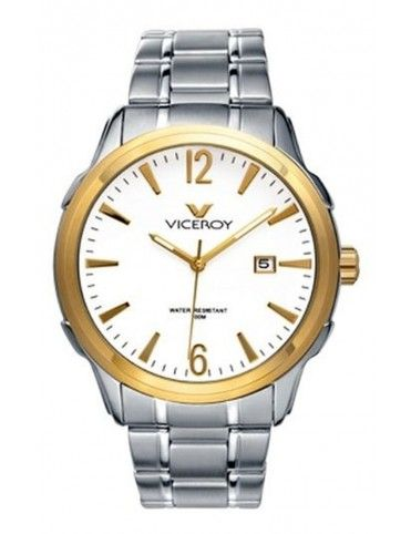 Reloj Viceroy hombre 40337-95