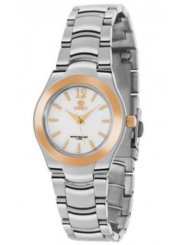 Reloj Marea mujer B54053/4