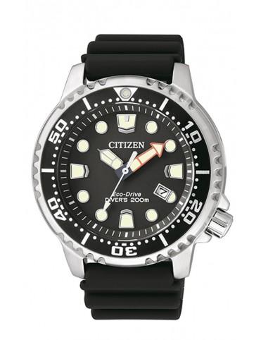 Reloj Citizen Eco-Drive hombre BN0150-10E
