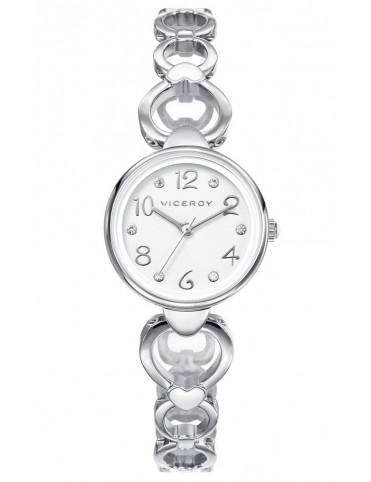 Reloj Viceroy cadete 461026-05