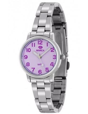 Reloj Marea cadete B21166/4