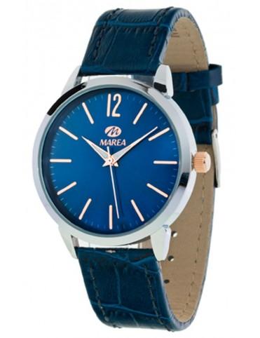 Reloj Marea hombre B41157/5