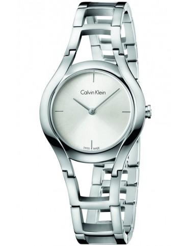 Reloj Calvin Klein mujer K6R23126