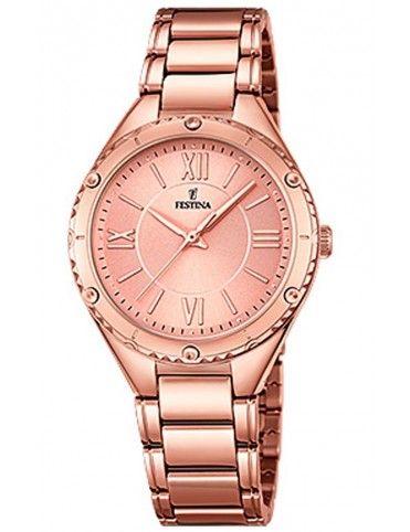Reloj Festina mujer F16922/2