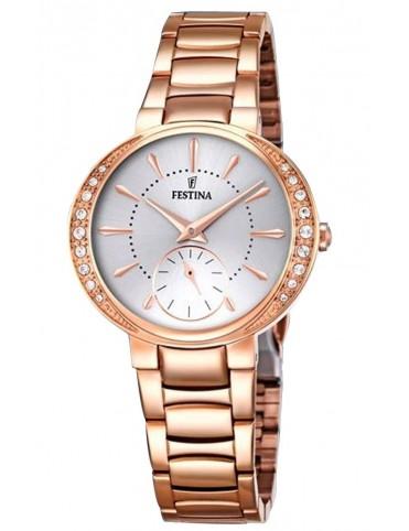 Reloj Festina mujer F16911/1