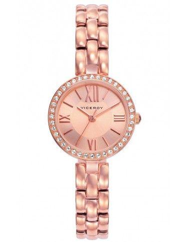 Reloj Viceroy mujer 461032-93