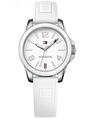 Reloj Tommy Hilfiger mujer 1781680