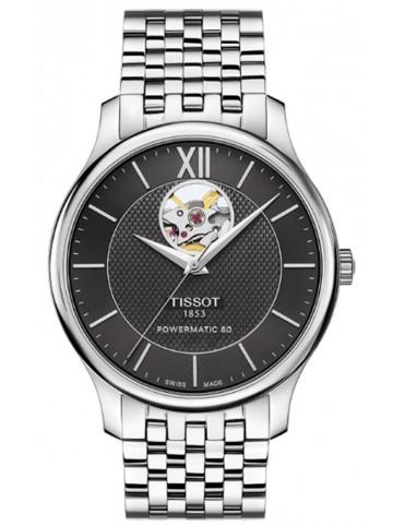 Reloj Tissot hombre T0639071105800