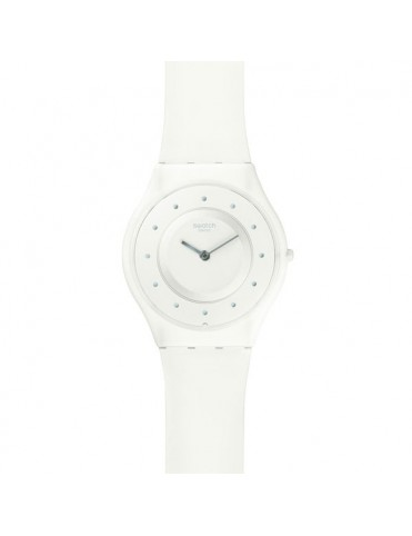 Reloj Swatch Mujer Milchstrasse SFW110