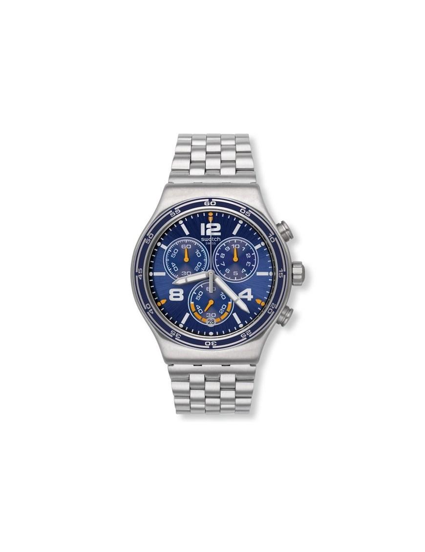 Swatch Hombre Cronografos Relojes Swatch Relojes Relojes Swatch Relojes Cronografos Swatch Cronografos Hombre Hombre J3TFK1lc