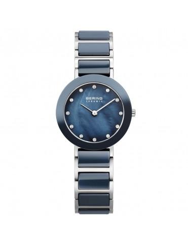 Reloj Bering Mujer 11429-787