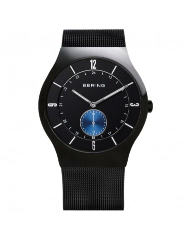 Reloj Bering Hombre 11940-228
