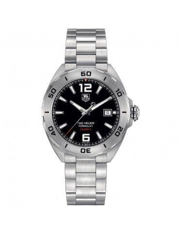 Reloj TAG Heuer Fórmula 1 Hombre WAZ2113.BA0875