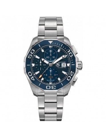 Reloj TAG Heuer Aquaracer Hombe CAY211B.BA0927