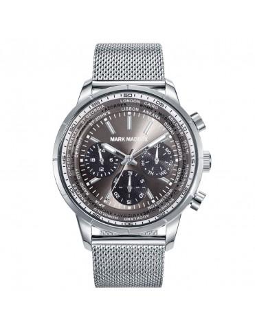 Reloj Mark Maddox Hombre HM7012-57