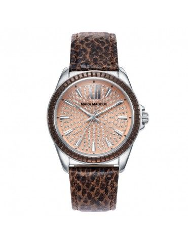 Reloj Mark Maddox Mujer MC6007-93