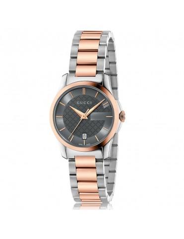 Reloj Gucci Mujer G-Timeless YA126527
