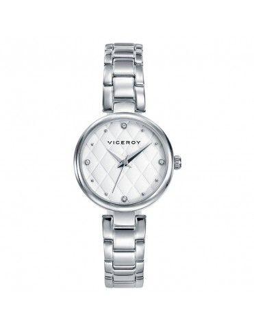 Reloj Viceroy Mujer 471064-13