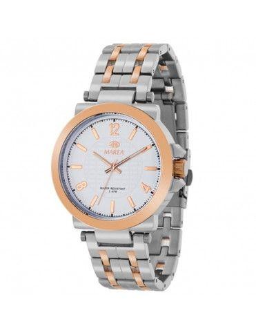 Reloj Marea Hombre B54082/3