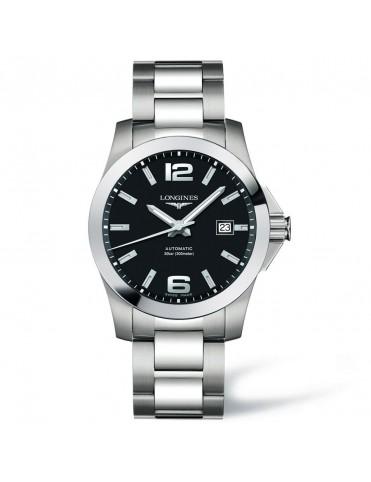 Reloj Longines Conquest Hombre L36774586