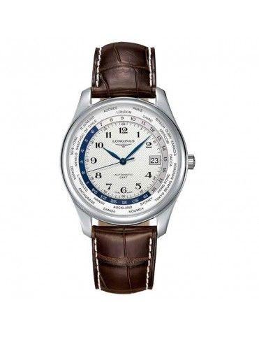 Reloj Longines Master Collection Hombre L28024703
