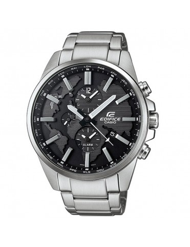 Reloj Casio Edifice Hombre ETD-300D-1AVUEF