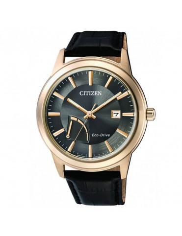 Reloj Citizen Eco-Drive Hombre AW7013-05H