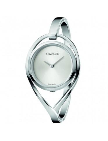 Reloj Calvin Klein Mujer K6L2S116