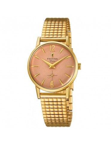 Reloj Festina Mujer F20257/2