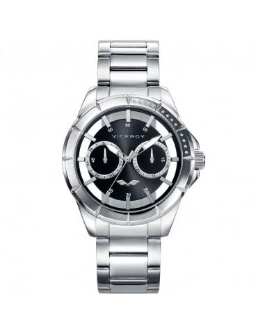 Reloj Viceroy Hombre Antonio Banderas 401053-57