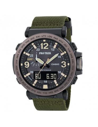 Reloj Casio Pro Trek Hombre PRG-600YB-3ER