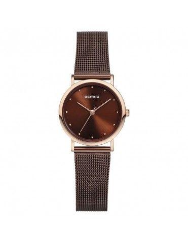 Reloj Bering Mujer Classic 13426-265