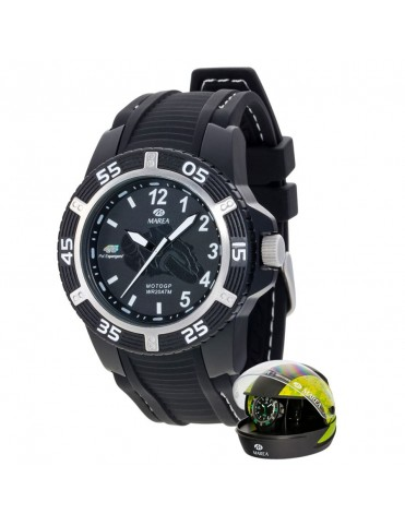 Reloj Marea Hombre Pol Espargaró B35232/51