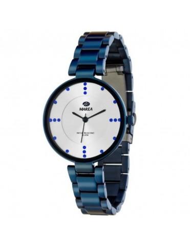 Reloj Marea Mujer B54095/3