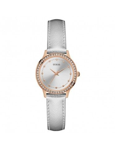 Reloj Guess Mujer Chelsea W0648L11