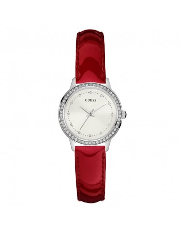 Reloj Guess Mujer Chelsea W0648L6